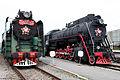 RailwaymuseumSPb-01.jpg