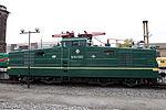 RailwaymuseumSPb-162.jpg
