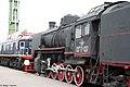 RailwaymuseumSPb-57.jpg