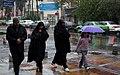Rainy day of Tehran - 29 October 2011 17.jpg