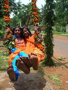Raja Festival Wikipedia