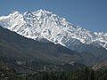 Rakaposhi View from Dourkhan Hunza gb.jpg