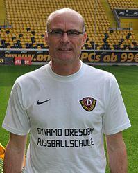 Ralf Hauptmann.JPG