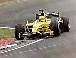 Ralph Firman 2003 Silverstone 2.jpg
