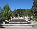 Ramnicu Valcea - fountain.jpg