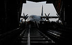Ramstein Airmen train with French AF 150121-F-MF529-143.jpg