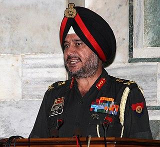 Ranbir Singh (general)