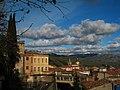 Randazzo (356558091).jpg