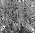 Ranger8-moon.jpg