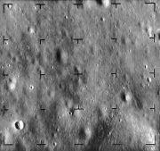 Ranger8-moon