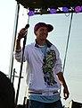 Rapper KJ-52 in 2008.jpg