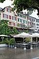 Rapperswil , Switzerland - panoramio (96).jpg