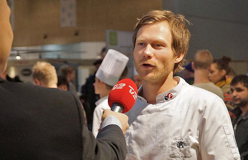 File:Rasmus Kofoed.jpg