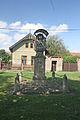 Rasošky socha svaté Trojice.JPG