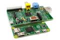 Raspberry Pi Zero (22689201244).png