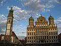 Rathaus Aux.jpg