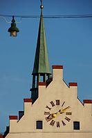 Rathaus Neumarkt Opf 016.JPG