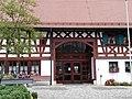Rathaus Rotenzimmern.jpg