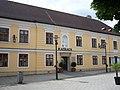 Rathaus Wolkersdorf 2.JPG