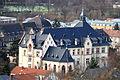 Rathaus in Bensheim.jpg