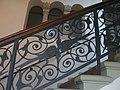Rathauspieschen treppengeländer2.jpg