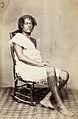 Ratu Timothy, second son of Cakobau.jpg