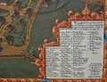 Rauch Prospekt Burg und Ort Waldburg 1625 (Kopie) 03.jpg