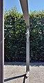 Raum-Deuten by Martin Schnur, Österreichischer Skulpturenpark 02.jpg