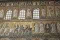 Ravenna Sant'Apollinare Nuovo 140.jpg