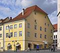 Ravensburg Marienplatz30.jpg