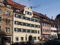 Ravensburg Marktstrasse Handelsgesellschaft.jpg