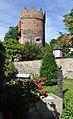 Ravensburg Wehrturm Gänsbühl 2.jpg