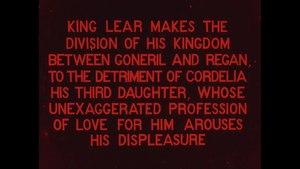 File:Re Lear (1910) .webm
