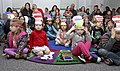 Read Across America with the Cat in the Hat 130301-M-MX805-191.jpg