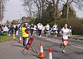 Reading half marathon - geograph.org.uk - 986131.jpg