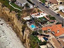 The Real World San Diego 2011 Season Wikipedia