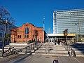 Real Conservatorio de Estocolmo.jpg