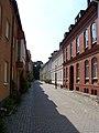 Rebslagergatan, Gamla Väster Malmö - panoramio.jpg