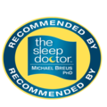 Recommended-by-the-sleep-doctor.png