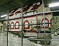 Reconstructing the Air India Flight 182.jpg