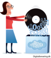 Records Digitization.png