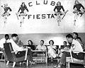 Recreation Directors Meeting 1948 Oak Ridge (15596785643).jpg