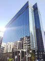 Recruit GINZA8 building.jpg