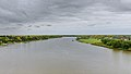Red River, Selkirk (502167) (16299423520).jpg