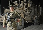 Red Warrior NCO honored for being top CREW specialist in battalion 141021-Z-BQ261-017.jpg