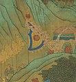Red circle yellow background flag Shanglintu (51184634964).jpg