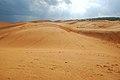 Red sand dunes - panoramio.jpg