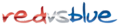 Red vs. Blue logo.png