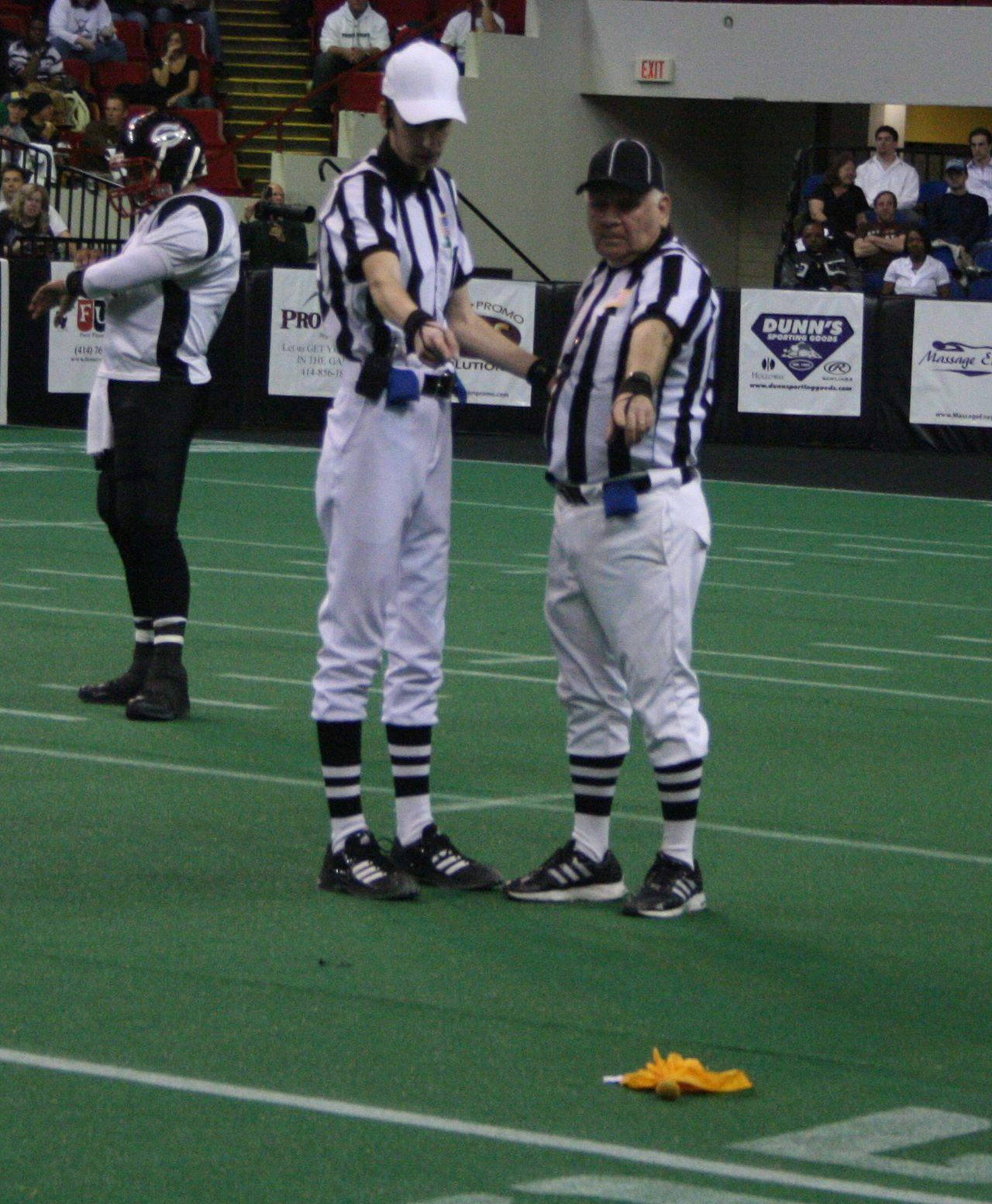 1280px-Referees.jpg