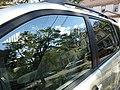 Reflections Car Window 2.jpg